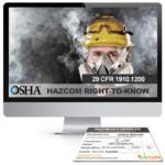 HAZCOM Online Training