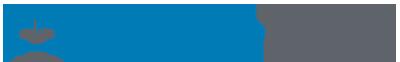 BloodborneTraining.com™ Logo