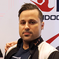 David Cvetanovski